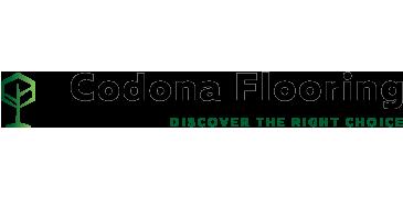 Codona Flooring - Toronto Flooring