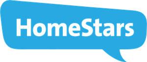 https://www.codonaflooring.com/wp-content/uploads/2020/09/homestars-logo.jpg